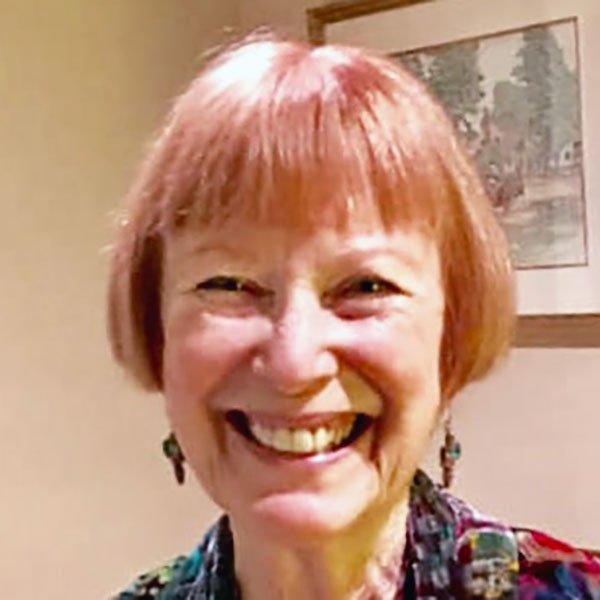 Arlene Karcher