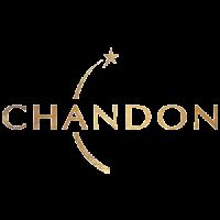 Chandon Logo