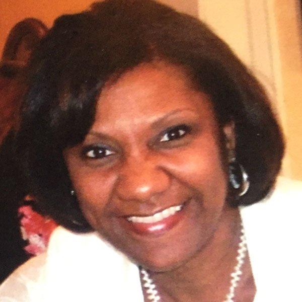 Monique Aziz