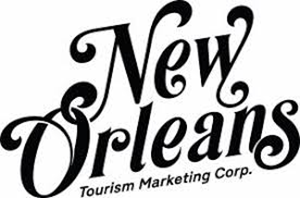 New Olreans Tourism Marketing Corp.