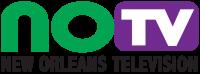 NOTV Logo