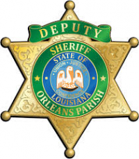 Orleans Parish Sheriff's Office
