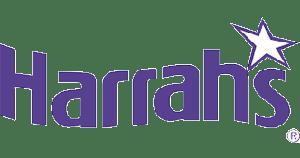 Harrahs Online Casino